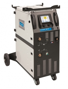 Cromatec Technology 300 T2